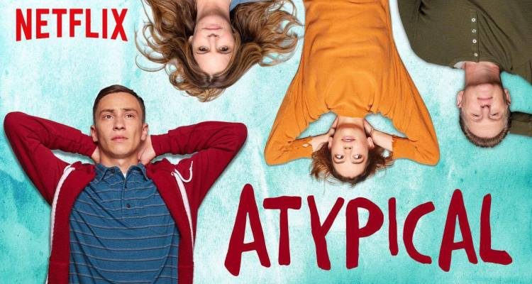 atypical-autismo